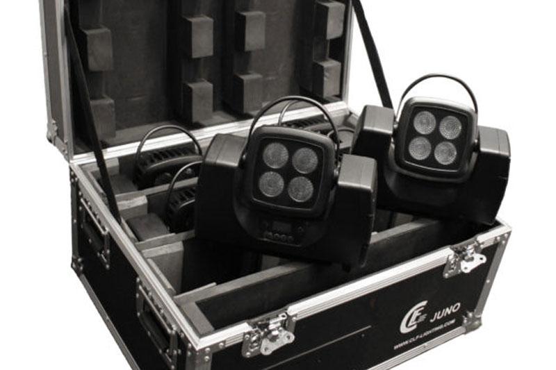 http://hofmanproductions.com/wp-content/uploads/2018/04/CLF_juno-Accu-LED-spot-001.jpg