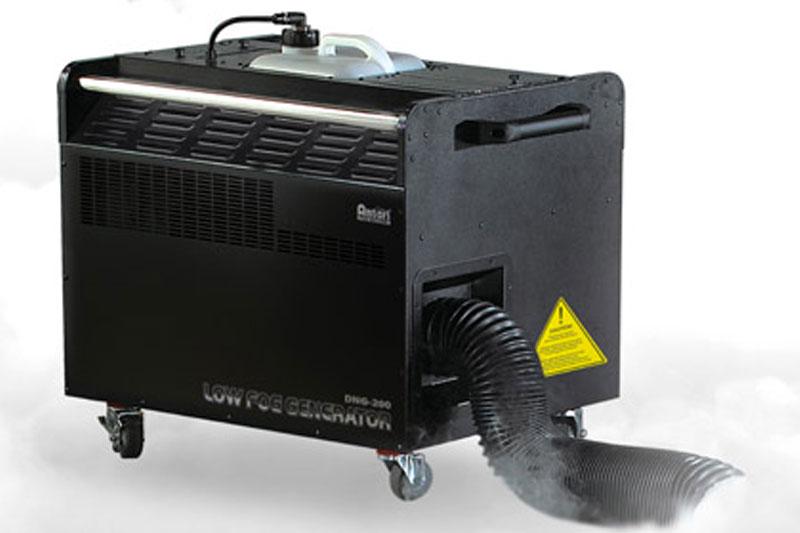 http://hofmanproductions.com/wp-content/uploads/2018/04/antari-dng-200-low-fog-generator-1.jpg